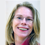 Pauline Swart